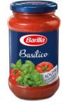 BILLA Barilla Sugo mit Basilikum