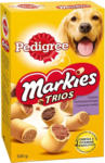 BILLA Pedigree (Snacks) Markies Trio