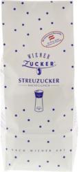 Wiener Zucker Streuzucker Nachfüllung
