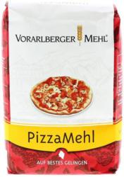 Vorarlberger Pizzamehl