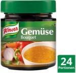 BILLA Knorr Gemüse Bouquet