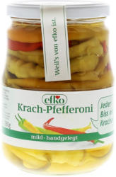 efko Krach-Pfefferoni