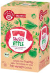 BILLA Teekanne Organics Sweet Apple