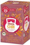 BILLA Teekanne Organics Oriental Chai