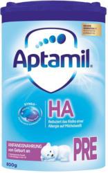 Aptamil Ha Pre