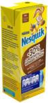 BILLA Nestlé Nesquik Drink