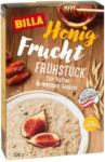 BILLA BILLA Honig Frucht Frühstück