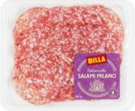 BILLA BILLA Salami Milano - bis 04.06.2020