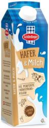 Schärdinger Hafer & Milch