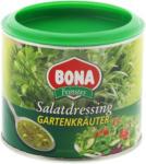 BILLA Bona Trockendressing Gartenkräuter