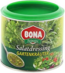 Bona Trockendressing Gartenkräuter