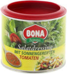 BILLA Bona Trockendressing Tomate
