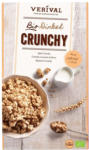 BILLA Verival Bio Dinkel Crunchy Müsli