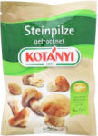 BILLA Kotányi Steinpilze Getrocknet