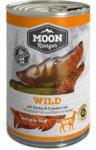 BILLA ZooRoyal Moon Ranger Wild
