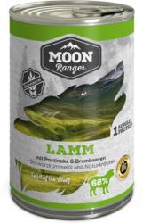ZooRoyal Moon Ranger Lamm