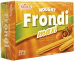 BILLA Frondi Maxi Nougat