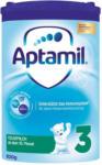 BILLA Aptamil Folgemilch 3