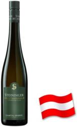 Steininger Grüner Veltliner Kamtal DAC Reserve Kittmannsberg 2018