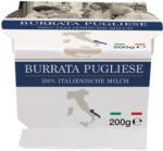 BILLA Burrata Pugliese - bis 04.06.2020