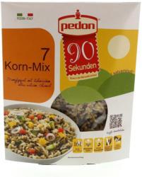 Pedon 90 Sekunden 7-Korn Mix