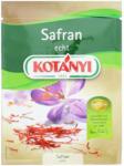 BILLA Kotányi Safran