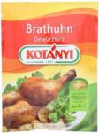 BILLA Kotányi Brathuhn Gewürzsalz
