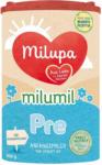 BILLA Milupa Milumil Pre Anfangsmilch Precinutri+ - bis 27.02.2020