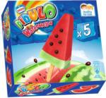 BILLA Schöller Pirulo Wassermeloneneis