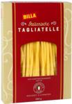 BILLA BILLA Italienische Tagliatelle