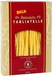 BILLA Italienische Tagliatelle
