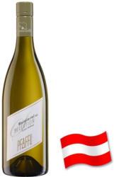 Pfaffl Grüner Veltliner Weinviertel DAC Selection