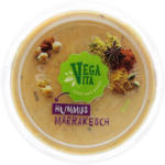 BILLA Vegavita Hummus Marrakesch
