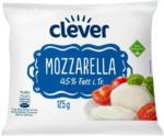 BILLA Clever Mozzarella
