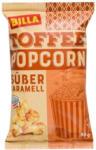 BILLA BILLA Toffee Popcorn