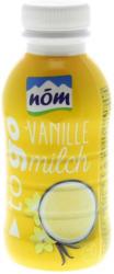 Nöm Vanillemilch To Go