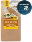 BILLA Simply Bread Bauernbrot Backmischung