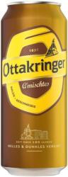 Ottakringer Wiener Gmischtes