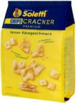 BILLA Soletti Chips Cracker Käse