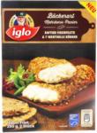BILLA Iglo Bäckerart Mehrkorn-Panier