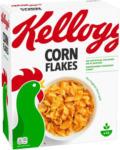 BILLA Kellogg's Cornflakes