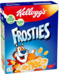 BILLA Kellogg's Frosties