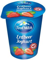 Tirol Milch Joghurt Erdbeere