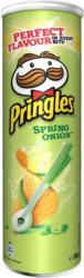 Pringles Spring Onion