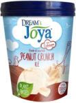 BILLA Joya & Dream Erdnuss Eiscreme Peanut Crunch