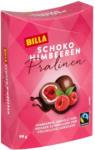 BILLA BILLA Schoko Himbeeren Pralinen