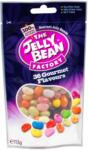 BILLA Jelly Beans