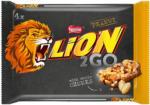 BILLA Nestlé Lion 2GO Peanut - bis 27.02.2020