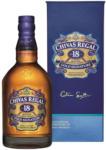 BILLA Chivas Regal 18yo Scotch Whisky