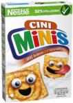 BILLA Nestlé Cini Minis